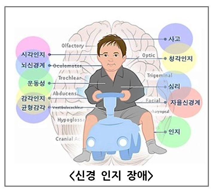 신경인지장애.JPG