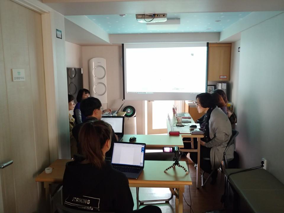 한국아동청소년심리상담센터1.jpg